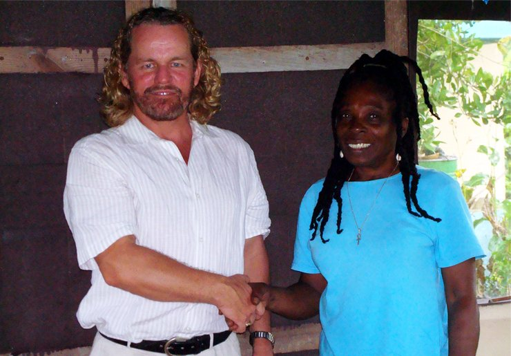 jamaica-research-meeting-ivey-traces