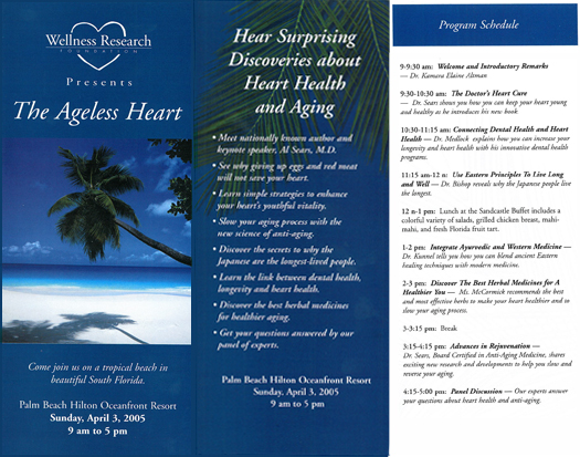 ageless-heart-brochure