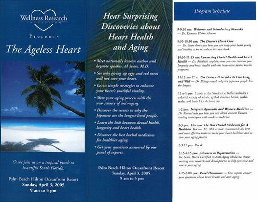 ageless-heart-brochure